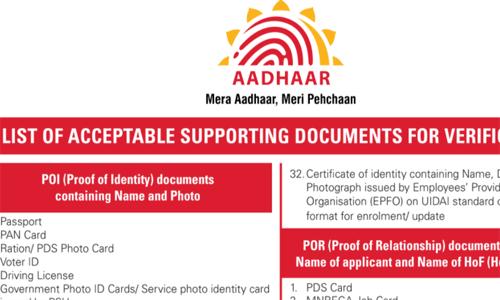 aadhaar-enrolment-update-form-pdf