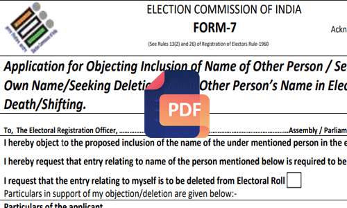 voter-id-form-7-in-english-pdf